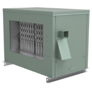 Duct Furnace