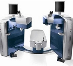 Refractive Surgery Devices Market